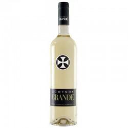 Comenda Grande Verdelho 2015 White Wine