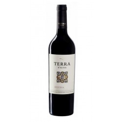 Terra D'Alter Reserva 2014 Red Wine