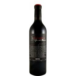 Bafarela Grande Reserva 2014 Red Wine