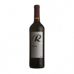 R de Rola 2014 Red Wine