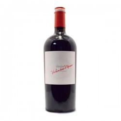 Rola Vinha das Marias 2014 Red Wine