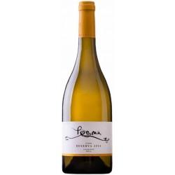 Poema Reserva Alvarinho 2014 White Wine