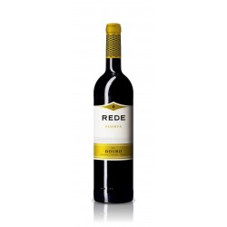 Rede Reserva 2011 Red Wine