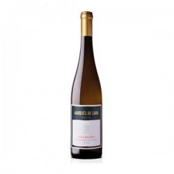 Marquês de Lara Loureiro 2016 White Wine