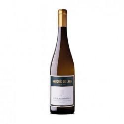 Marquês de Lara Chardonnay 2016 White Wine