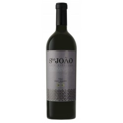 Caves São João Lote Especial 2014 White Wine