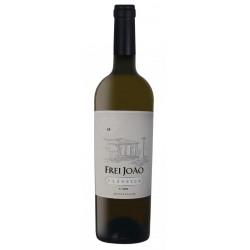 Frei João Clássico 2015 Weißwein