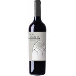 Bom Caminho 2011 Red Wine