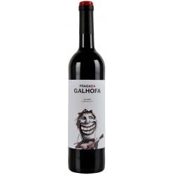 Fraga da Galhofa 2016 Red Wine