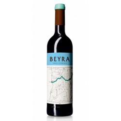 Beyra 2015 Red Wine