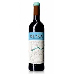Beyra 2015 Red Wine