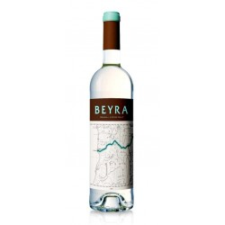 Beyra 2016 White Wine