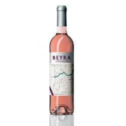 Beyra 2016 Rosé-Wein