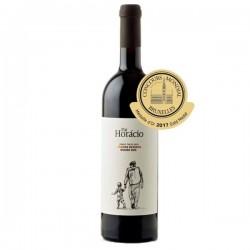 Pai Horácio Grande Reserva 2013 Red Wine