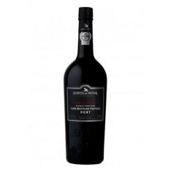 Quinta do Noval LBV Unfiltered 2011 Port Wine