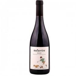 Mafarrico 2014 Red Wine