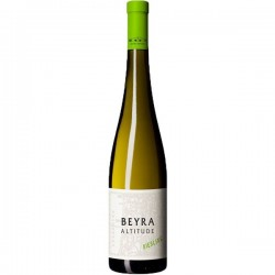 Beyra Altitude Riesling 2016 White Wine
