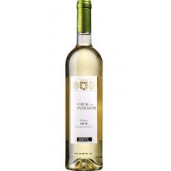 Foral de Montemor 2012 White Wine