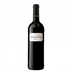 Duas Quintas Reserva 2014 Red Wine