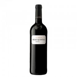 Duas Quintas Reserva 2014 Red Wine