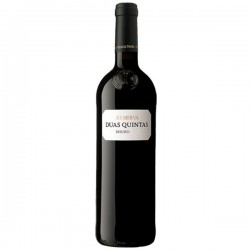 Duas Quintas Reserva 2015 Red Wine