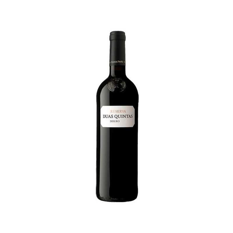 Duas Quintas Reserva 2015 Red Wine