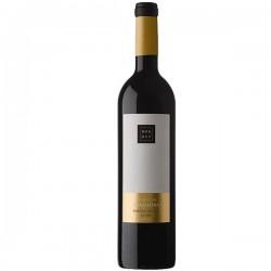 Quinta da Soalheira win znajdują się 2015 czerwone wino