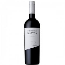 Herdade das Servas Reserva 2013 Red Wine